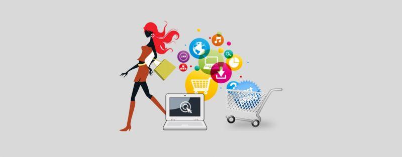 Ottimizzare un e-commerce
