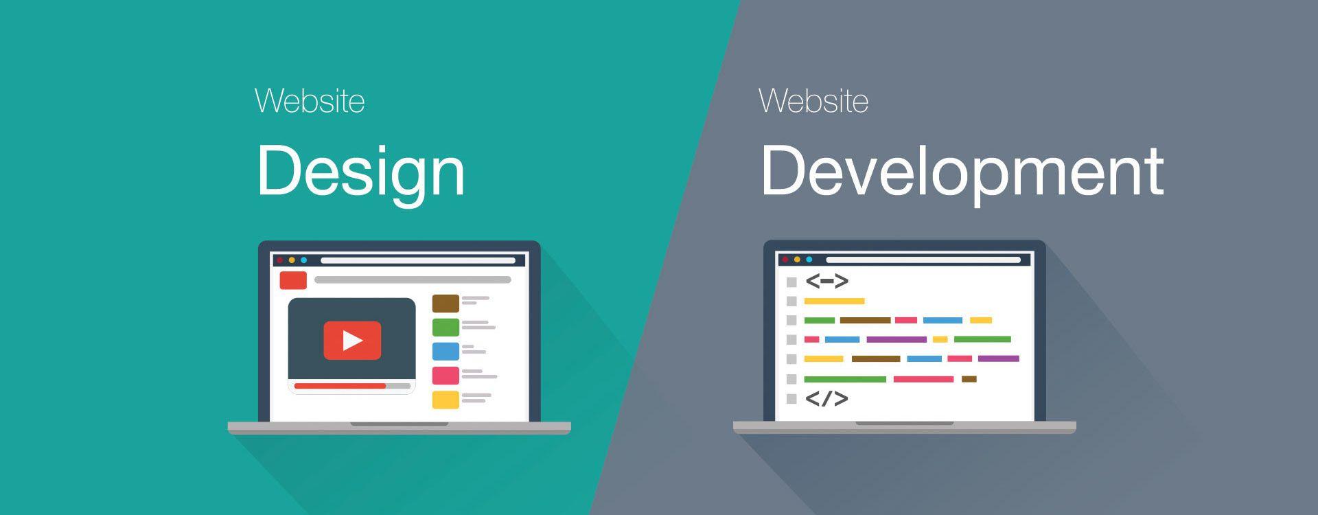 Di cosa si occupa una web agency?