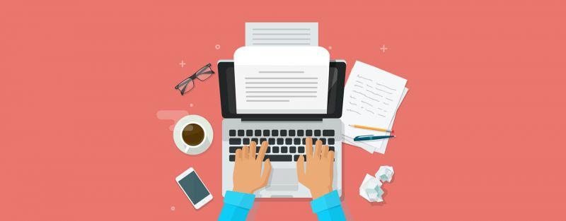 Storytelling nei siti web