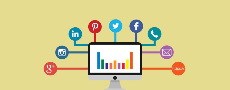 Come fare pubblicità online
