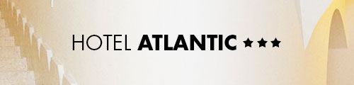 www.hotelatlanticbologna.it