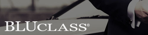 www.bluclass.it