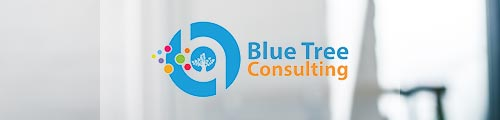 www.bluetreeconsulting.it
