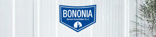 www.bononiaimmobiliare.it