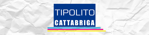 www.tipolitocattabriga.it