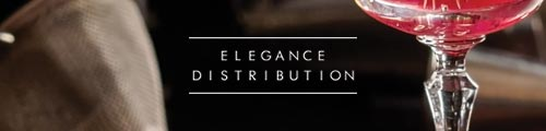 www.elegancedistribution.it