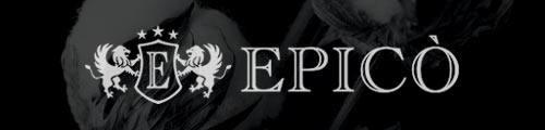 www.epicoparfum.it