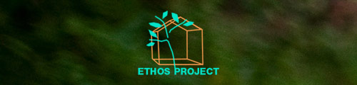 www.ethosproject.it