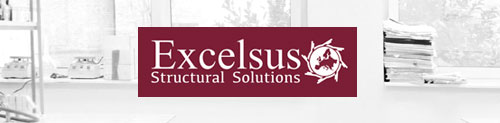 www.excelsusss.com
