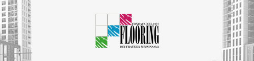 www.flooringsrl.it