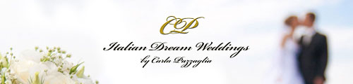 www.italiandreamweddings.it