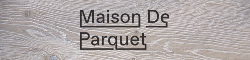 www.maisondeparquet.it