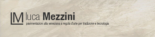 www.lucamezzini.it