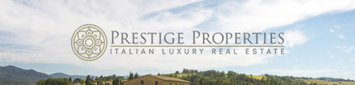 www.prestigeproperties.it
