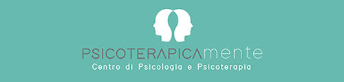 www.psicoterapicamente.it
