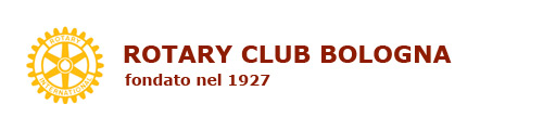 www.rotarybologna.it