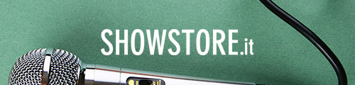 www.showstore.it