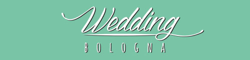 www.weddingbologna.it